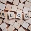 雑記ブログ&特化ブログ、初心者にはどっちがおすすめ?両方のメリット・デメリッ