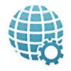 Googleは、何文字目までをアンカーテキストとして評価するのか | 海外SEO情報ブログ