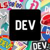 DEV Community 👩💻👨💻
